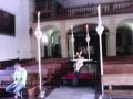 jubileo-hermandade-s-cofradias-de-herencia-3