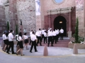 jubileo-hermandade-s-cofradias-de-herencia-4