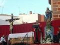 jubileo-hermandade-s-cofradias-de-herencia-9