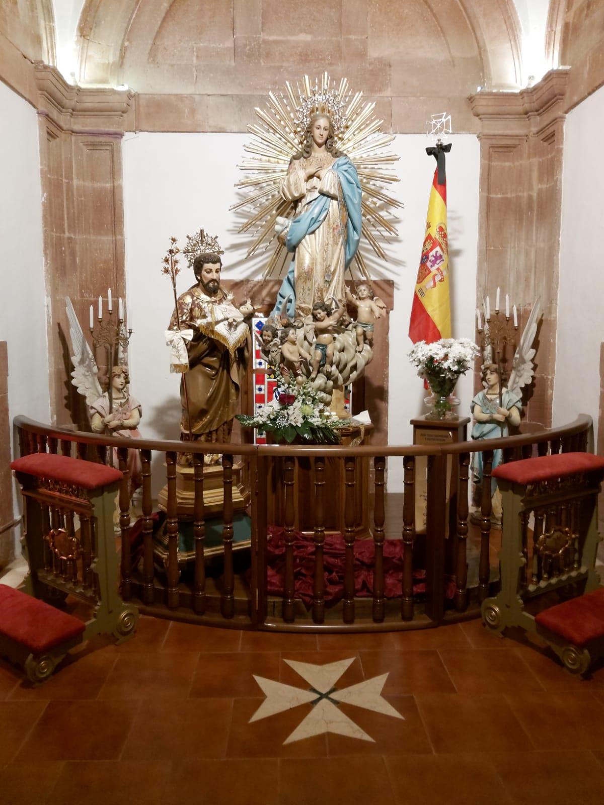 San-Jose-con-la-Inmaculada
