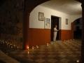 noche-ermitas-4