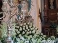 procesion-6