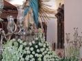 procesion-8