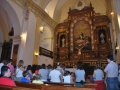 visita-parroquial-10