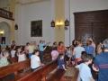 visita-parroquial-7