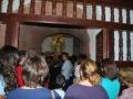 visita-parroquial-8