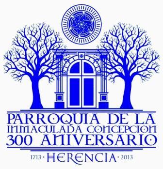 Jornada Inaugural del Jubileo Herenciano