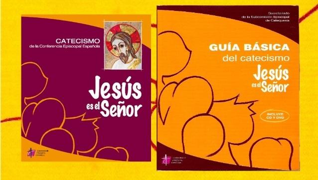 presentacin-catecismo-jess-es-el-seor-6-638